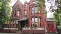 property for sale in Aigburth Drive, Liverpool