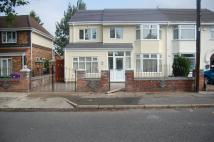 5 bed home to rent in Wavertree Nook Road...