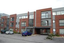 Flat in Carlett View, Garston