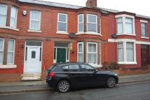 3 bed property to rent in Devondale Road,