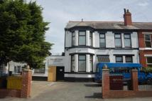 10 bedroom property in Church Road, Roby...