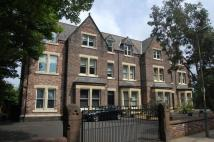 2 bed Flat for sale in Francesca Moya Court...