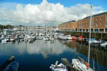property to rent in 16 Temeraire House Milford Marina SA73 3BN