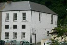 property to rent in Offices, The Granary, Haverfordwest. SA61 1BE