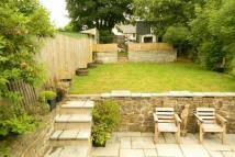 3 bedroom Terraced property for sale in Church Street, Narbeth...