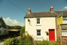 2 bedroom Terraced house for sale in Red Rose Cottage...