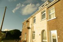 2 bed Terraced property in Concrete Cottages...