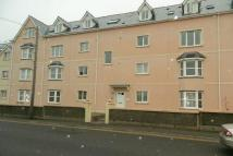 Ground Flat in 74 London Road Pembroke...