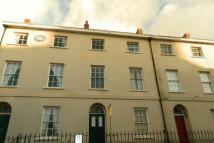 2 bedroom Flat to rent in Flat 2, 2 Castle Terrace...