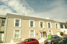 property to rent in Europa House, Milford Haven SA73 2HW