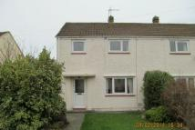 3 bedroom semi detached home to rent in 14 Delapoer Drive...