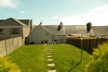 Terraced Bungalow for sale in North Street...