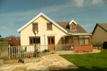 5 bed Detached home for sale in Lucy Walters Close...