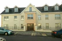 Ground Flat in Fermoy House...