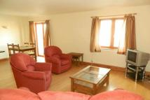 Flat to rent in 11 Temeraire House...