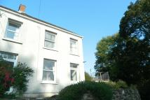2 bed Terraced property to rent in 3 Shute Cottage...