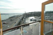 2 bedroom Flat for sale in Orion House, 11...