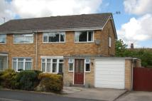 3 bed property in Rivington Drive...