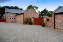 4 bed house for sale in The Rookery...