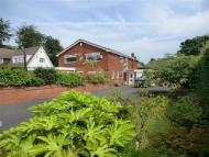 4 bedroom home in Cromwell Close Aughton...