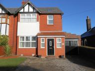 4 bed house for sale in Blaguegate Lane, Lathom...