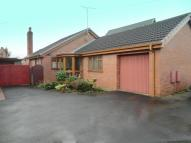 Bungalow for sale in Prescot Road, Ormskirk