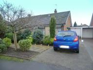 2 bed home for sale in Noel Gate, Aughton...