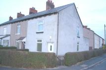 2 bed home in Lyelake Lane...