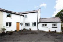 4 bedroom home for sale in Tithebarn Cottage...