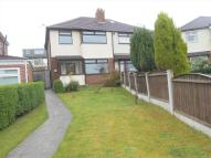 3 bed property to rent in Holborn Hill, Ormskirk