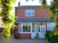 3 bedroom property in Southport Road, Ormskirk