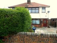 property in Liverpool Road, Aughton...