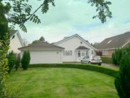 property in Prescot Road, Ormskirk