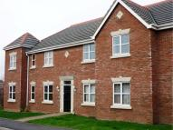 2 bedroom Flat to rent in Delph Drive, Burscough...