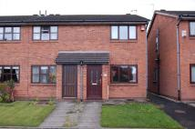 property to rent in Brooklands, Ormskirk...
