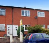 3 bed house in Elm Place, Ormskirk...