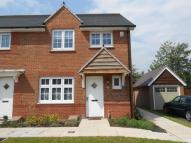 3 bed home to rent in Stoneyard Close...