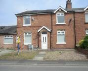 4 bedroom property for sale in Moss Nook, Burscough...