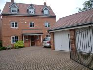 5 bed house to rent in Ruff Lane, Ormskirk