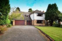 4 bed house for sale in Moss Delph Lane, Aughton...