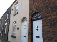 2 bed house to rent in Chapel Street, Ormskirk...