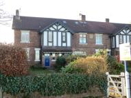property in Cranes Lane, Lathom...