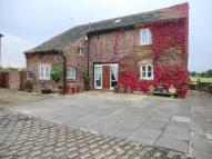 property for sale in Lunds Close, Westhead...