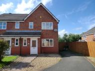 property in Parkfield Close, Ormskirk