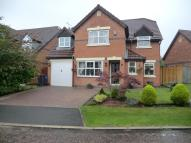 5 bedroom house in Bracknel Way, Aughton...