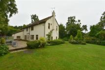 4 bedroom house in Granville Park West...