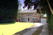 4 bed house for sale in Railway Path  Ormskirk...