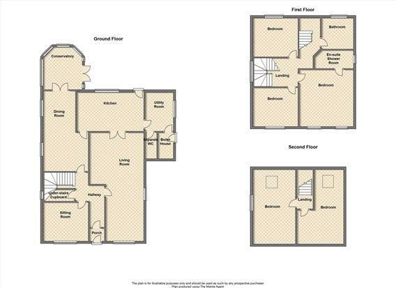 68312_Floorplan