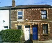 Wigan Road home
