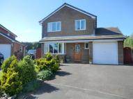 3 bedroom property in Charlesbye Close...
